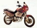 Мотоцикл Elefant 900C (1992): Эксплуатация, руководство, цены, стоимость и расход топлива