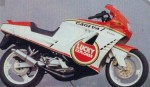 C12R Lucky Explorer Competition SP (1990)