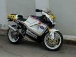 Mito II 125 Rothmans Rep (1993)