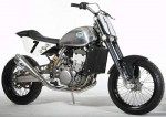 Мотоцикл FT35s (2006): Эксплуатация, руководство, цены, стоимость и расход топлива