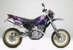 Мотоцикл R30 (2003): Эксплуатация, руководство, цены, стоимость и расход топлива