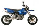 Мотоцикл R35 (2007): Эксплуатация, руководство, цены, стоимость и расход топлива