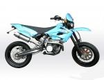 Мотоцикл R45 (2008): Эксплуатация, руководство, цены, стоимость и расход топлива