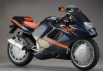 Мотоцикл CX125 (1991): Эксплуатация, руководство, цены, стоимость и расход топлива