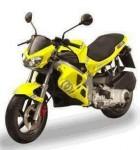 Мотоцикл DNA 180 (2000): Эксплуатация, руководство, цены, стоимость и расход топлива