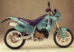 Freestyle 125 (1991)