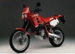RC600 Enduro (1989)