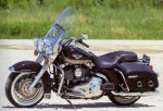 FLHRI Road King (1996)