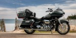 FLTRUSE Road Glide Ultra CVO (2011)