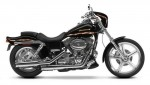 FXDWG3 Dyna Wide Glide (2002)