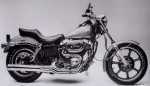 FXS 1200 Low Rider (1978)