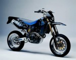 Мотоцикл SM 400R (2002): Эксплуатация, руководство, цены, стоимость и расход топлива