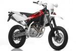 Мотоцикл SMR 125 (2012): Эксплуатация, руководство, цены, стоимость и расход топлива