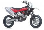 Мотоцикл SMR 449 (2011): Эксплуатация, руководство, цены, стоимость и расход топлива