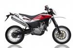 Мотоцикл SMR 630 (2011): Эксплуатация, руководство, цены, стоимость и расход топлива