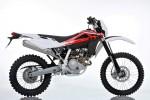 Мотоцикл TE 125 (2011): Эксплуатация, руководство, цены, стоимость и расход топлива