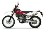Мотоцикл TE 250 (2012): Эксплуатация, руководство, цены, стоимость и расход топлива