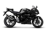 Мотоцикл GT 250R FI (2010): Эксплуатация, руководство, цены, стоимость и расход топлива