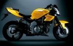 Мотоцикл GT 650X (2008): Эксплуатация, руководство, цены, стоимость и расход топлива
