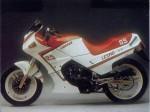 Мотоцикл GS 125 Lesmo (1985): Эксплуатация, руководство, цены, стоимость и расход топлива