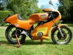 Мотоцикл 500 Formula (1978): Эксплуатация, руководство, цены, стоимость и расход топлива