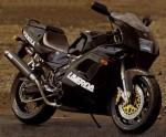 Мотоцикл 650 Formula (1995): Эксплуатация, руководство, цены, стоимость и расход топлива