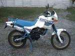 Мотоцикл 350 Coguaro (1988): Эксплуатация, руководство, цены, стоимость и расход топлива