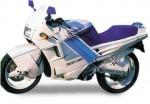 Мотоцикл 350 Dark Sport (1988): Эксплуатация, руководство, цены, стоимость и расход топлива