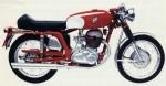 Мотоцикл 350S (1970): Эксплуатация, руководство, цены, стоимость и расход топлива