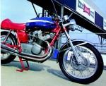 Мотоцикл 750SS (1972): Эксплуатация, руководство, цены, стоимость и расход топлива