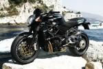 Информация по эксплуатации, максимальная скорость, расход топлива, фото и видео мотоциклов Brutal 910S Wallyw (2008)