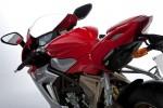 Информация по эксплуатации, максимальная скорость, расход топлива, фото и видео мотоциклов F3 (2012)