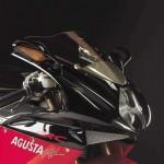 Информация по эксплуатации, максимальная скорость, расход топлива, фото и видео мотоциклов F4 1000 Mamba (2004)