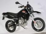 Мотоцикл 125SM Cup Replica (2005): Эксплуатация, руководство, цены, стоимость и расход топлива