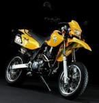 Мотоцикл Baghira Street Moto (2001): Эксплуатация, руководство, цены, стоимость и расход топлива