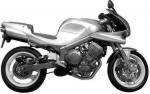 Мотоцикл Kobra 850 (1996): Эксплуатация, руководство, цены, стоимость и расход топлива