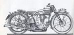 Мотоцикл 500 (1930): Эксплуатация, руководство, цены, стоимость и расход топлива