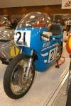 Мотоцикл JPS 750 Daytona (1973): Эксплуатация, руководство, цены, стоимость и расход топлива
