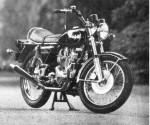 Мотоцикл Commando 850 (1973): Эксплуатация, руководство, цены, стоимость и расход топлива