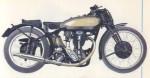 Информация по эксплуатации, максимальная скорость, расход топлива, фото и видео мотоциклов International 500 (1936)