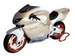 Информация по эксплуатации, максимальная скорость, расход топлива, фото и видео мотоциклов Nemesis (2000)