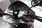 Мотоцикл X10 350 (2012): Эксплуатация, руководство, цены, стоимость и расход топлива
