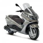 Мотоцикл X10 500 (2012): Эксплуатация, руководство, цены, стоимость и расход топлива