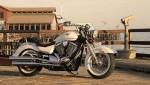 Мотоцикл Boardwalk (2013): Эксплуатация, руководство, цены, стоимость и расход топлива