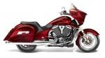 Мотоцикл Cross Country Cory Ness (2011): Эксплуатация, руководство, цены, стоимость и расход топлива