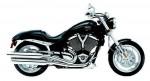 Мотоцикл Hammer (2005): Эксплуатация, руководство, цены, стоимость и расход топлива