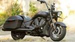 Мотоцикл Hard-Ball (2012): Эксплуатация, руководство, цены, стоимость и расход топлива