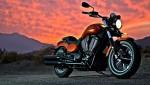 Мотоцикл Judge (2013): Эксплуатация, руководство, цены, стоимость и расход топлива