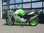 Мотоцикл F800S Twinstar (2006): Эксплуатация, руководство, цены, стоимость и расход топлива