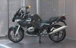Мотоцикл K 1200S (2005): Эксплуатация, руководство, цены, стоимость и расход топлива